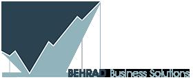 نرم افزار حسابداری شرکتی سپیدار سیستم| راهکار تجارت بهراد