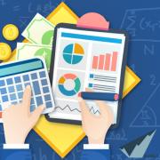 انواع ثبتهای حسابداری