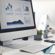 انواع نرمافزار حسابداری
